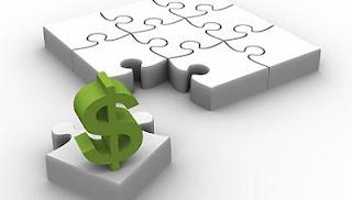 Definisi Manajemen Keuangan