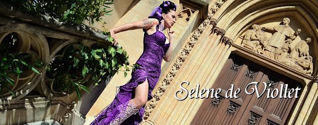 http://selenedeviollet.blogspot.fr/2016/09/selene-de-viollet-shooting.html