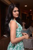 sakshi choudary new glam pics-thumbnail-18