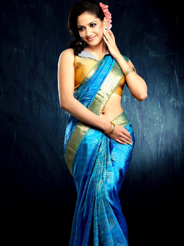Kalyan Silks Saree S Party Wear Saree Collection 2013 Spring Summer Saree Designs 2013 For