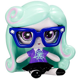 MH Geek Shriek Ghouls Twyla Mini Figure