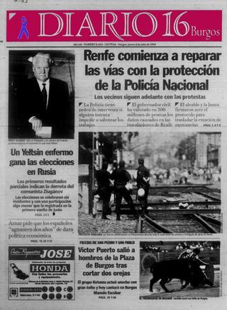 https://issuu.com/sanpedro/docs/diario16burgos2454