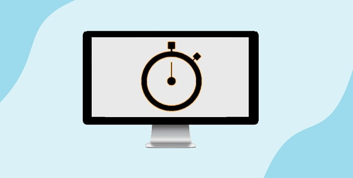 Cara Mematikan Komputer Secara Otomatis Tanpa Software