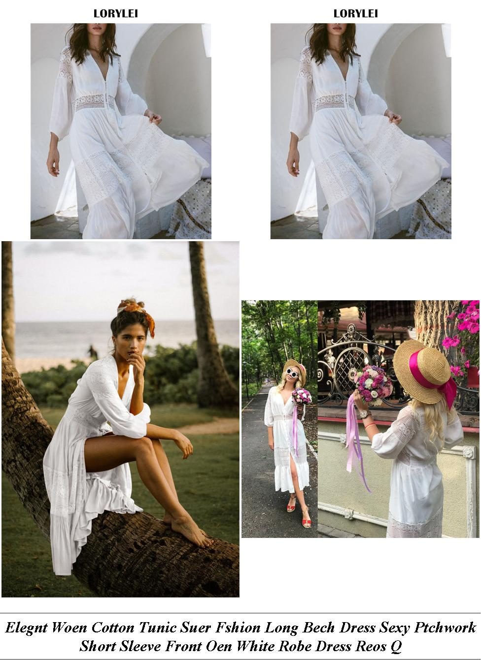 Womens Clothes Shops Perth Australia - Shop Online Sale Clothes - Summer Evening Dresses Australia