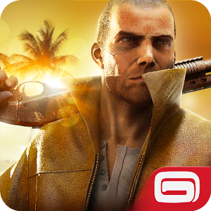 Gangstar Vegas 2.4.2 Mod Apk (Unlimited Money)