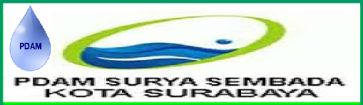 Flokloker Loker Terbaru BUMN Perusahaan Daerah Air Minum PDAM Surabaya