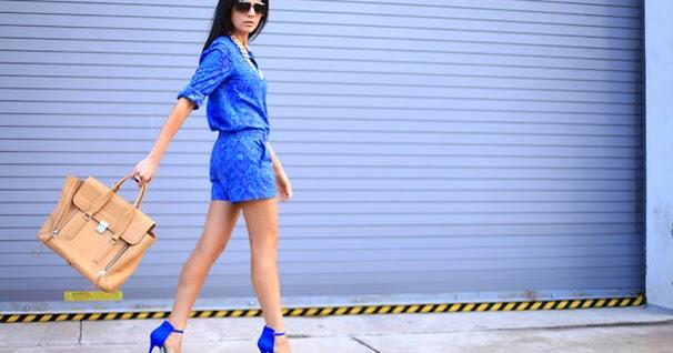 bf1d1c734 Sandália com tira no tornozelo - como usar ? | Fashionholic