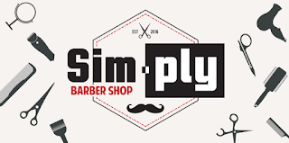 SIMPLY BARBER SHOP