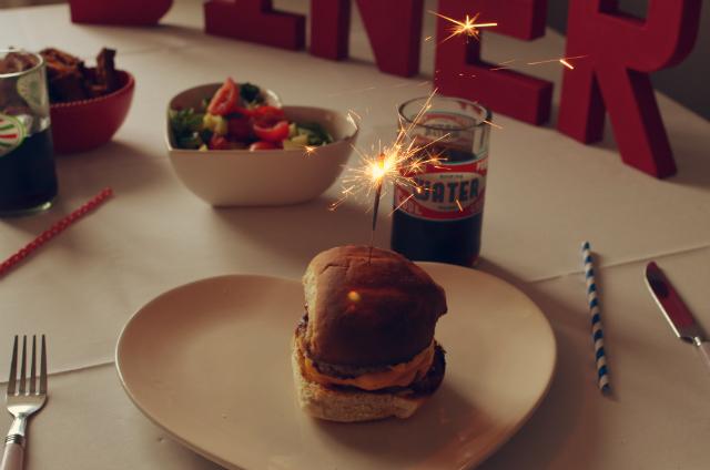 at-home-diner