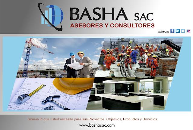 SERVICIOS RELACIONADOS A LA CONSTRUCCIÓN
