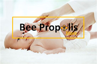 Obat Susah Buang Air Besar Yang Aman Untuk Balita | | 0858-6248-6502 (Bee Propolis Store)