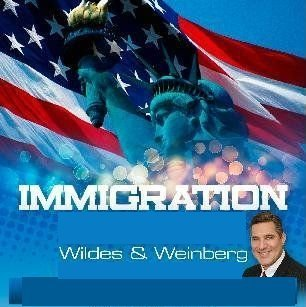 best immigration lawyers in New York City.
