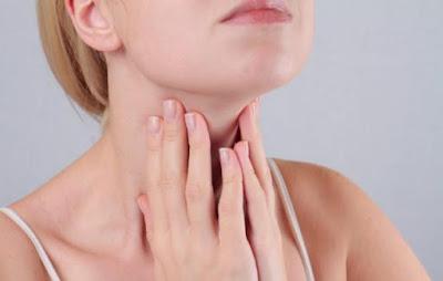Παχαίνει ο υποθυρεοειδισμός; Θυρεοειδίτιδα Hashimoto: Αιτίες, συμπτώματα, διάγνωση, θεραπεία