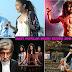 Top 10 Most Popular IMDb Bollywood Hindi Movies of 2016