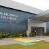 Hospital da Costa do Cacau vai beneficiar 1,6 milhões de moradores da região sul do estado