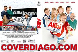 Alibi.com - Agencia de Engaños