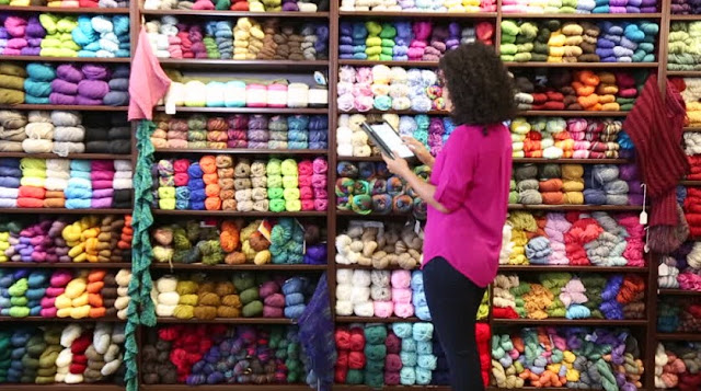 Best Craft Stores Seattle Reviews For You