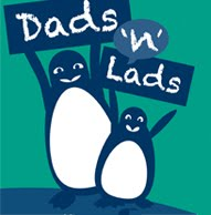 Image result for Dads, lads and daughters