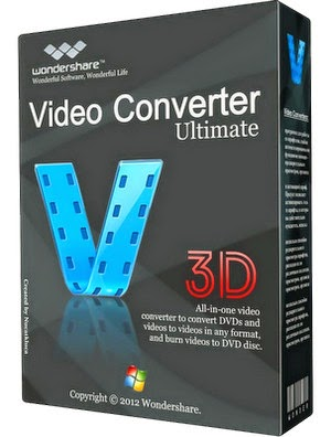 Wondershare Video Converter Ultimate 8.5.6.0 Terbaru Full | kuyhAa