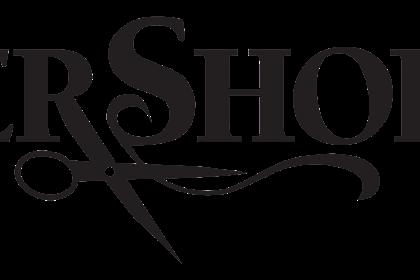Lowongan Kerja Pekanbaru : Stylish Barbershop Februari 2017