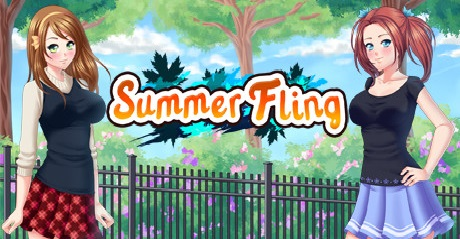 anime boy dating simulator for girls 2016 schedule free