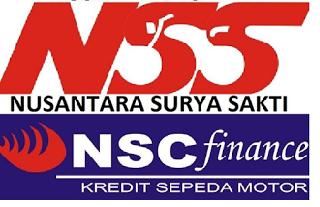 Lowongan Kerja Lampung Terbaru Juni 2016 PT. Nusantara Surya Sakti Group