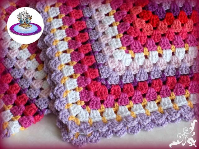 stylecraft cotton