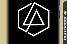 Splashscreen Linkin Park Andromax A/E2