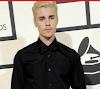 Penjara Brasil Sedang Menunggu Justin Bieber Tiba