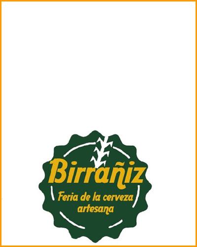 III Birrañiz