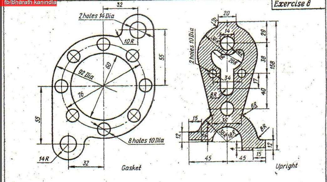 Bharathkanindla%2B%25281%2529 20 2d practice diagrams free downlaod ~ bharath kanindla