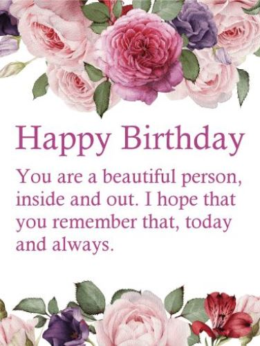 happy-birthday-poems-for-friend