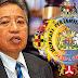 Sarawak Lulus Usul MA63: Jaminan Kerajaan Bukan Retorik
