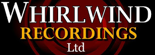 http://www.whirlwindrecordings.com/while-were-still-young/