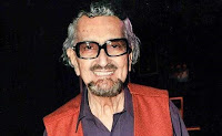 Alyque Padamsee dies at 90