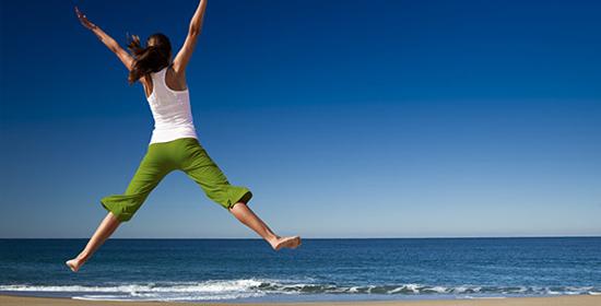 Cara Mengubah Hidupmu dalam Waktu 14 hari