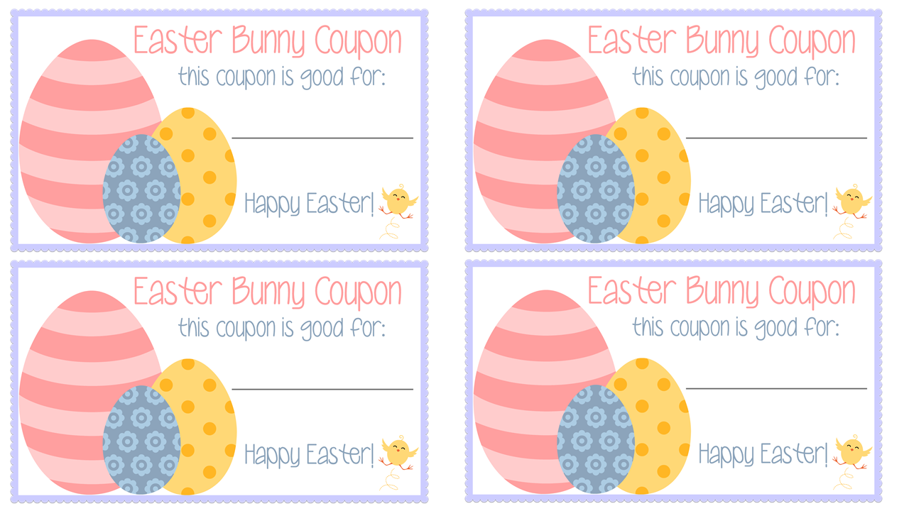 It is a graphic of Gratifying Egg Coupons Printable