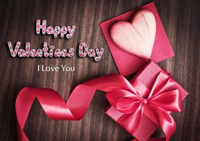 [#💕69+ Best Romantic^] Happy Valentines Day 2017 Wishes Message Images Greetings For BF/GF Wife & Husband