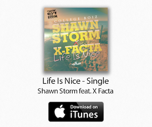 https://itunes.apple.com/ca/album/life-is-nice-single/id920652078?uo=4&at=10lIUc