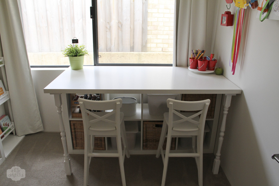 Ikea Play Kitchen Canada