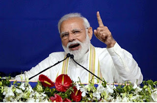 previous-governments-did-not-give-good-answer-of-terrorist-attacks-modi