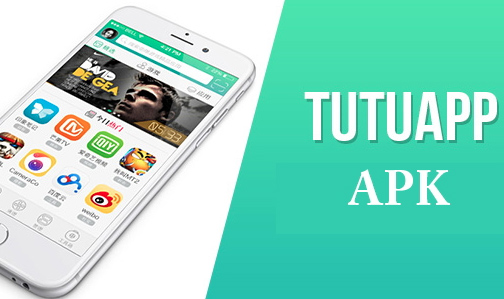 TutuApp Apk VIP - Download for iOS, Android & PC