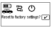 mb-sd-c4-reset-facorty-setting