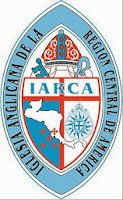 *The Anglican Church in Central America (Anglican Communion)