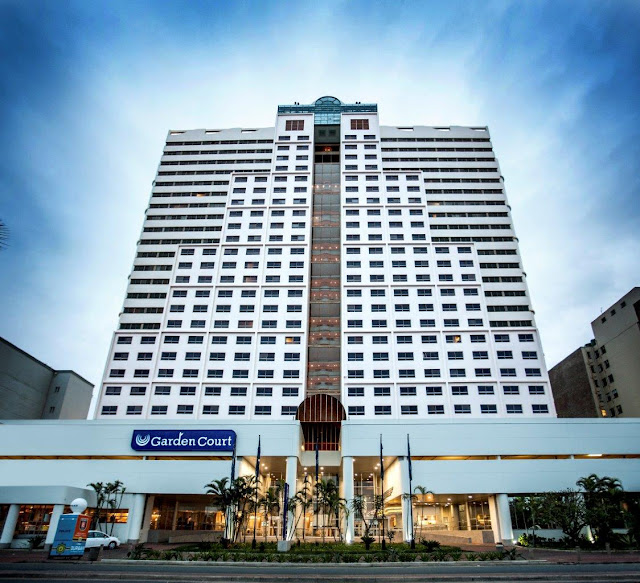 @TsogoSun Commemorates Decades of Heritage and Tourism in #Durban