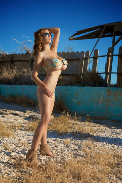 JOCA-Keeler-Beach-Photoshoot-HD-Image-17