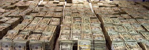 Soñar con Dinero ¿Que Significa?