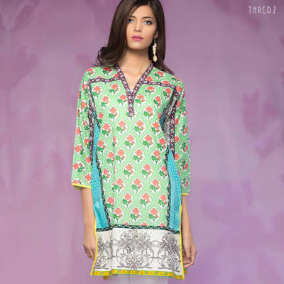 thredz-ready-to-wear-kurtis-2017-pret-collection-for-women-14