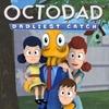 http://thegamesofchance.blogspot.ca/2014/04/review-octodad-dadliest-catch.html
