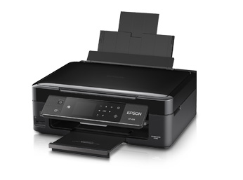 Epson Expression Home XP-434 Printer Drivers Download